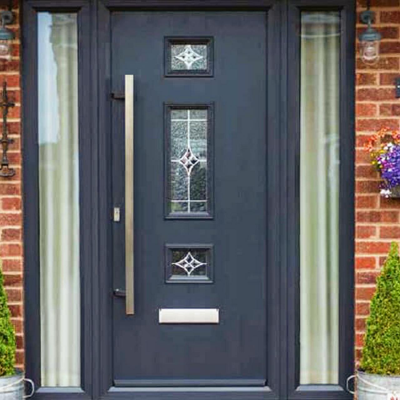 Complete Property Improvements Ltd Windows Doors And