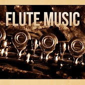 Flute Music - Reiki Therapy, Massage Music, Inner Peace, Relaxation Meditation, Yoga, Spa Wellness, Regeneration, Body Therapy