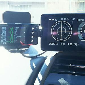 S660  無限RA H.28.10のカスタム事例画像 赤いS6乗りのヴァンさんの2020年03月09日13:40の投稿
