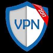 VPN Secure Master