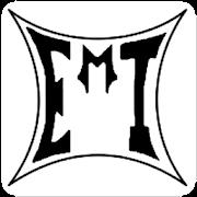 Atelierblinq icon