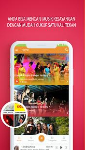Musik Koplo Palapa : musik, koplo, palapa, Dangdut, Koplo, Palapa, Terbaru, Windows, Download, Com.bagfahapps.dangdutpalapaterbaru