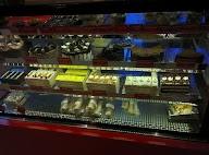 Tgb Cafe & Bakery photo 3