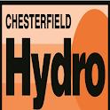 Chesterfield Hydroponics icon