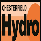Chesterfield Hydroponics