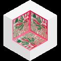 Itália Theme Pack icon