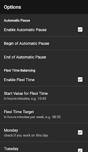 track work time apps on google play