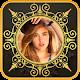 Royal Photo Frame Maker Download on Windows