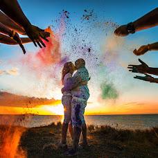 Wedding photographer Klienne Eco (klienneeco). Photo of 15.11.2015