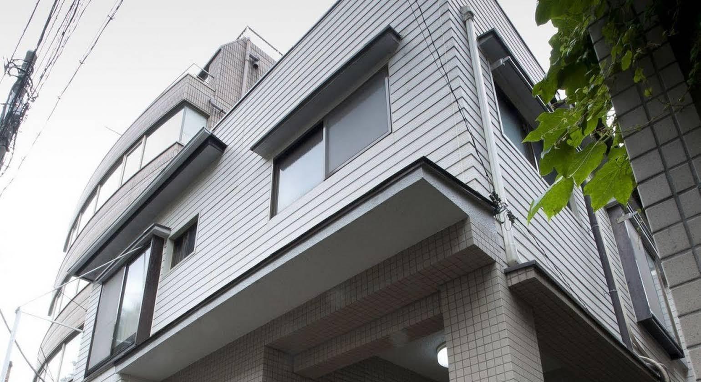 House Ikebukuro