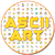 Ascii Art Generator - Cool Symbol -Emoji - Letters file APK for Gaming PC/PS3/PS4 Smart TV
