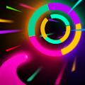 Color Tube!