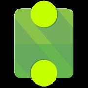 Game Set Math - Number Tennis