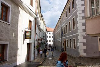 Photo: Gemeindeausflug Bratislava2013-09-2113-41-36.jpg