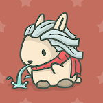 Tsuki Adventure - Idle Journey & Exploration RPG 1.6.7 (Mod Money)