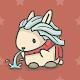 Tsuki Adventure - Idle Journey & Exploration RPG Android apk