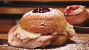 Decadent Donuts thumbnail