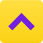 Housing - Property Search & Real Estate App