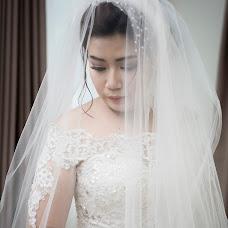 Wedding photographer Faisal Alfarisi (alfarisi2018). Photo of 30.03.2018