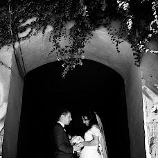 Wedding photographer Tudor Lazar (tudorlazar). Photo of 22.09.2016