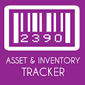 Asset & Inventory Tracker icon