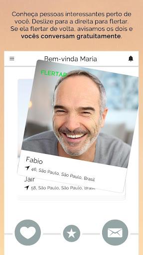 Coroa Metade 1.5.2 screenshots 1