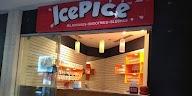 Ice Pice photo 1