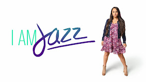 I Am Jazz thumbnail