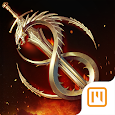 War Eternal - Epic Kingdoms