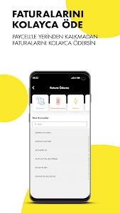 İndir Paycell APK En son sürüm 2 9 1 android cihazlar için