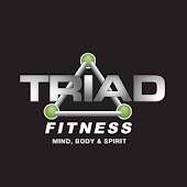 Triad Fitness