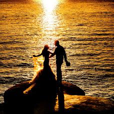 Wedding photographer Rita Szerdahelyi (szerdahelyirita). Photo of 02.11.2018