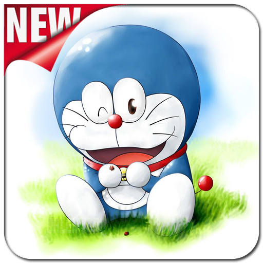 Iphone Lock Screen Doraemon Wallpaper Top Anime Wallpaper