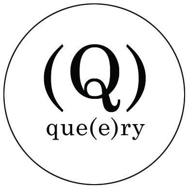 1-inch-Q.jpg