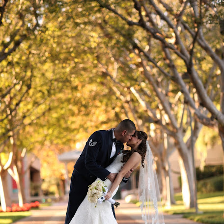 Wedding photographer Jesse Cova (cova). Photo of 24.01.2014