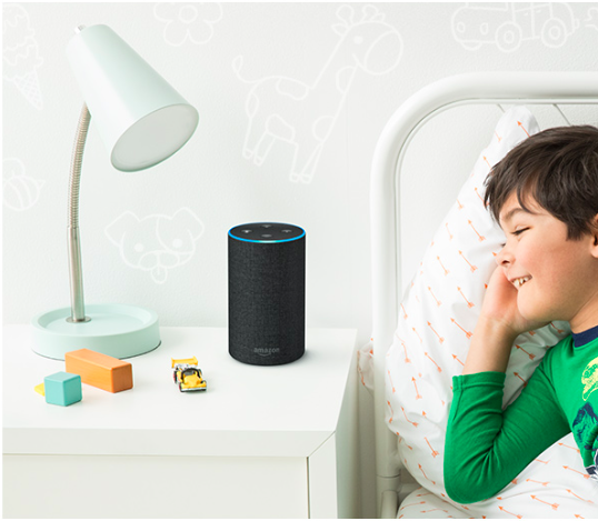 amazon-echo-gen2