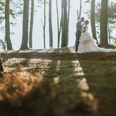 Wedding photographer Huy Lee (huylee). Photo of 26.09.2017