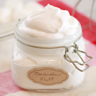 Baking With Marshmallow Fluff Recipes.