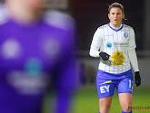 """""""Fijne herinneringen"""": Chloe Van Mingeroet trekt met Aalst naar ex-ploeg Gent en legt haar keuze voor Ajuinen uit"""