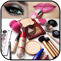 Makeup Videos - Beauty Tips icon