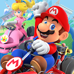 Mario Kart Tour 1.4.1