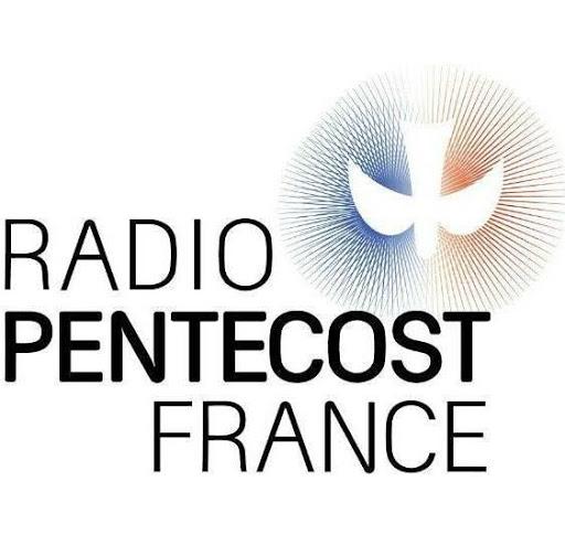 Radiopentecost France