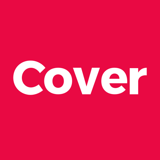 Cover - Insurance in a snap for Android