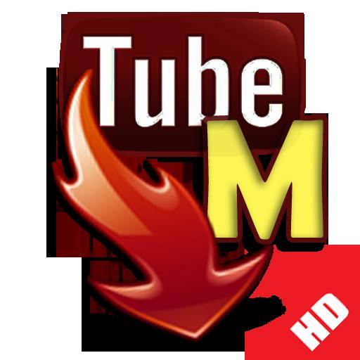 |TubeMate|