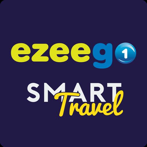 Ezeego1 Smart Travel