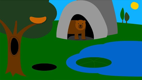 EL BUHO BOO 2 - screenshot thumbnail