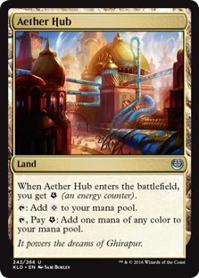 http://gatherer.wizards.com/Handlers/Image.ashx?multiverseid=417815&type=card
