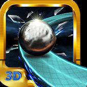 3D BALL FREE