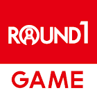 Round1 deals coupon every week delivery! icon