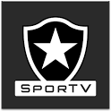 Botafogo SporTV icon